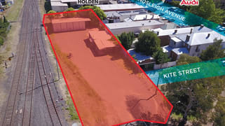 155 Kite Street Orange NSW 2800
