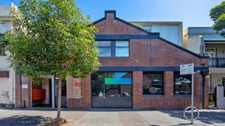 Suite 1/85-87 Bourke Street Woolloomooloo NSW 2011