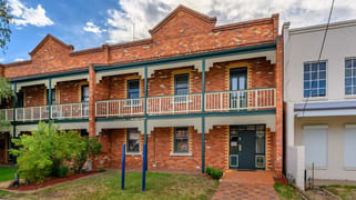 488 David Street, Albury NSW 2640 - Sold Other Property | Commercial
