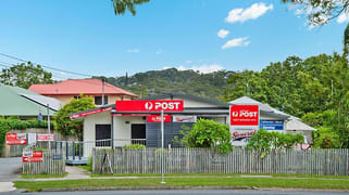 25 Tallebudgera Creek Road Burleigh Heads QLD 4220