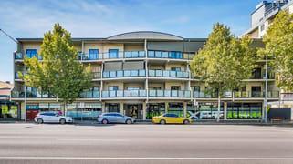 27/464 Pulteney Street, Adelaide SA 5000