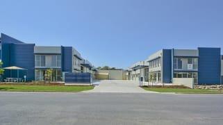 4/10 Exeter Way Caloundra West QLD 4551