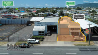 202 Brown Street Bungalow QLD 4870