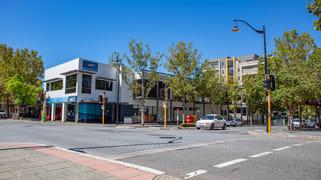 1275 Hay Street, West Perth WA 6005