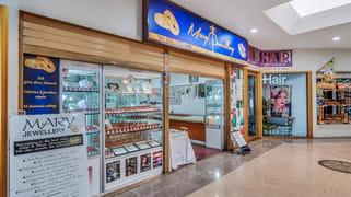 Shop 15, 211 Windsor Street Richmond NSW 2753