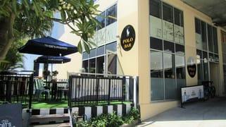 15/14 Polo Avenue Mona Vale NSW 2103