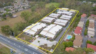 155-163 Fryar Road Eagleby QLD 4207