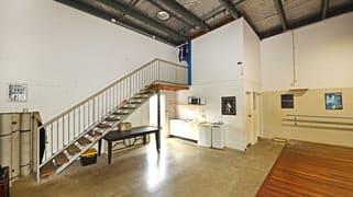 Unit 4b/11 Bartlett Street, Noosaville QLD 4566