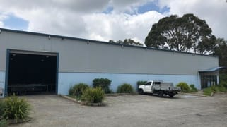 Unit 5/2 Pile Road Somersby NSW 2250