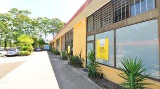 Unit 4a/11 Bartlett Street, Noosaville QLD 4566