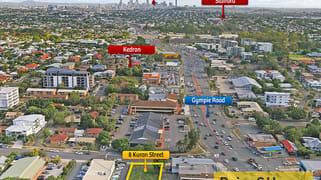 8 Kuran Street Chermside QLD 4032