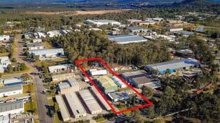 17 Lucca Road Wyong NSW 2259
