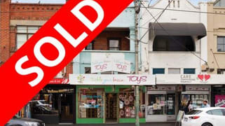 759 Glenferrie Road Hawthorn VIC 3122