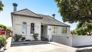 2-2a Beaconsfield Street Bexley NSW 2207
