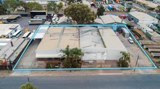 10-14 Clyde Street Wingfield SA 5013