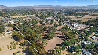 186 Mt Buller Road, Mansfield VIC 3722