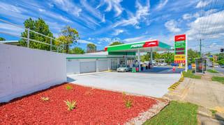445 Robinson Road West Geebung QLD 4034