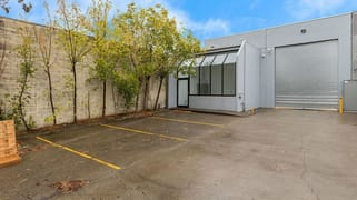 2/17 Clare Street Bayswater VIC 3153