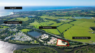 220 - 228 Chinderah Bay Drive Tweed Heads South NSW 2486