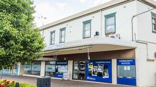 4 Templar Street Forbes NSW 2871