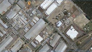 278 Berkshire Road Forrestfield WA 6058