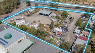 2421 Ipswich Road, Oxley QLD 4075
