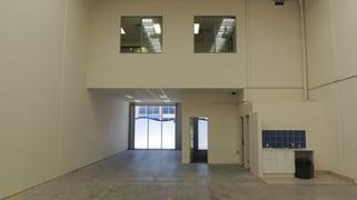 52/28 Burnside Road, Ormeau QLD 4208