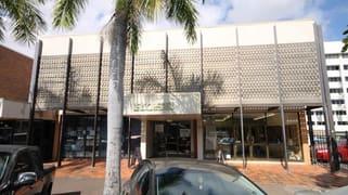 160 Suite 2 BOLSOVER STREET Rockhampton City QLD 4700