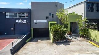 20 Mayneview Street Milton QLD 4064
