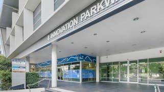 7/8 Innovation Parkway, Birtinya QLD 4575