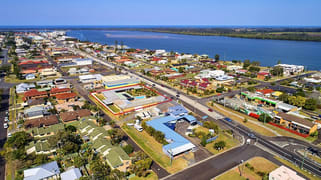 Ballina NSW 2478