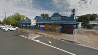 101 Percy Street Wellington NSW 2820