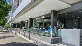 29-37 Epsom Road Rosebery NSW 2018