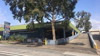 7/82 Reserve Road Artarmon NSW 2064