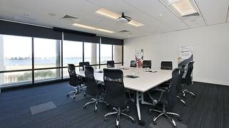Level 7/12 St Georges Terrace, Perth WA 6000