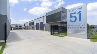 51 Nelson Road Yennora NSW 2161