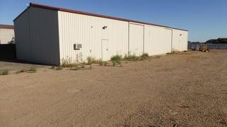 Lot 26 Bartsch Drive Port Pirie SA 5540
