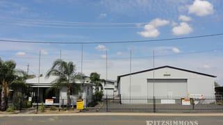 00 Cnr Wyley Street & Etty Street Dalby QLD 4405