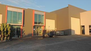 12/22 Mavis Court Ormeau QLD 4208