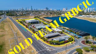 1 Lakeview Boulevard Mermaid Waters QLD 4218