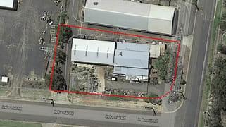 1 Industrial Road Gatton QLD 4343