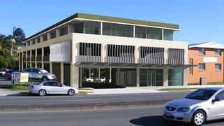 151 Wharf Street Tweed Heads NSW 2485