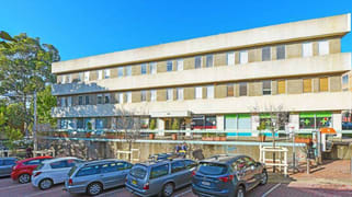 11/32-34 Florence Street Hornsby NSW 2077
