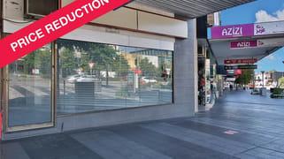 Shop 19/236-242 Lonsdale Street Dandenong VIC 3175