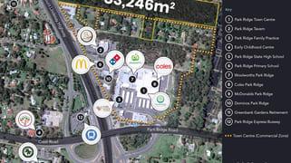 3670-3682 Mount Lindesay Highway Park Ridge QLD 4125