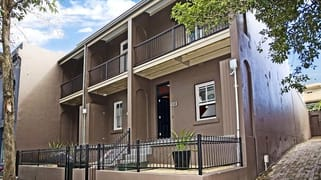 423-427 Harris Street, Ultimo NSW 2007