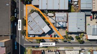 8 Rennick Street Preston VIC 3072