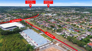 593 Withers Road Rouse Hill NSW 2155