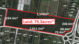 .4061 Mount Lindesay Hwy Greenbank QLD 4124