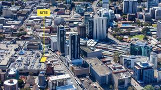 55 Aird Street Parramatta NSW 2150